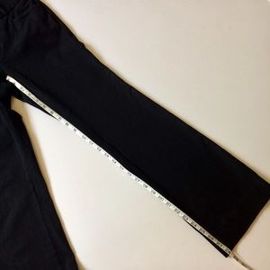 "Banana Republic Pants - Banana Republic ""Sloan"" fit pants"